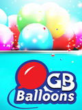 WELCOME TO THE WORLD OF BALLOONS!