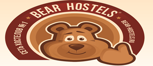 Bear_hostel_logo.png